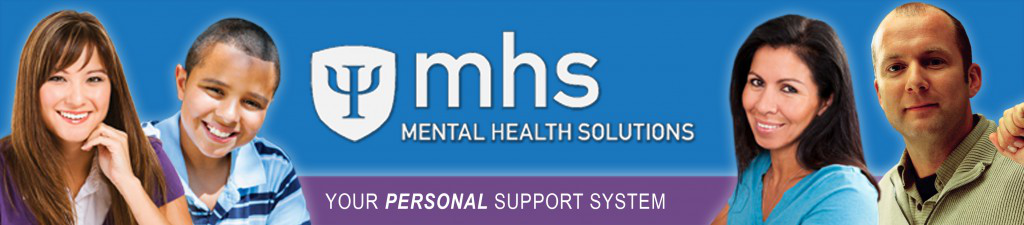Assisted Living Nursing Home Facilities Mental Health Solutions